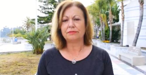 Dolores Jiménez, concejal de CA.png