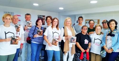 El Ayto. de Motril participa en el acto organizado por Cáritas con motivo del Día de las Personas Sin Hogar.jpg