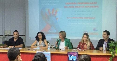 El Ayto. de Motril y el IES José Martín Recuerda participan en el Día Europeo de la Parada Cardiorrespiratoria.jpg