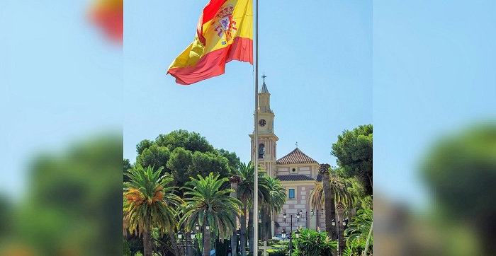 El Ayuntamiento de Motril celebrará el sábado el acto institucional de la Fiesta Nacional del 12 de octubre.jpg