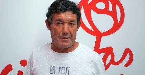 El PSOE de Lújar denuncia que el alcalde les impide trabajar en el Ayuntamiento.jpg