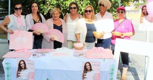 El PSOE de Motril se une a los actos del Día Mundial Contra el Cáncer de Mama.jpg
