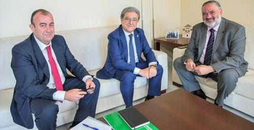 Granada aumenta un 10,10% sus exportaciones siendo la segunda provincia andaluza donde más crecen.jpg
