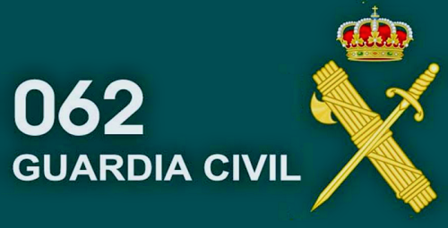 Guardia Civil (2).png