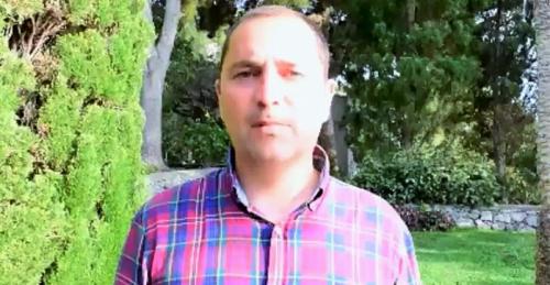 Joaquín Cabrera, concejal de Convergencia Andaluza.png