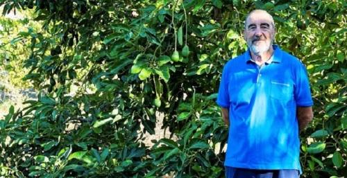 Joaquin Cabrera Torres Agua para el Campo.jpg