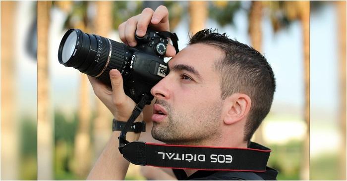 La Agrupación de Cofradías de Motril da a conocer los ganadores del concurso de fotografía de Semana Santa