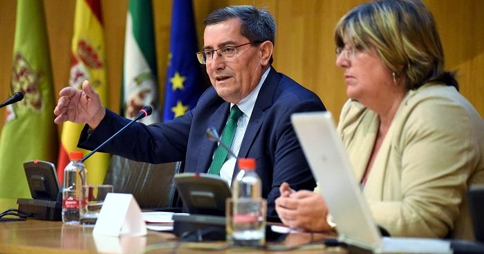 La Diputación de Granada reúne a los municipios para coordinar medidas contra la despoblación.jpg