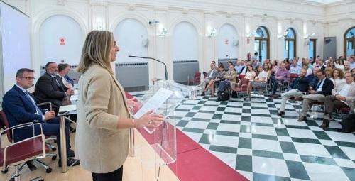 La Junta informa a los ayuntamientos de Granada del decreto-ley de viviendas irregulares.jpg