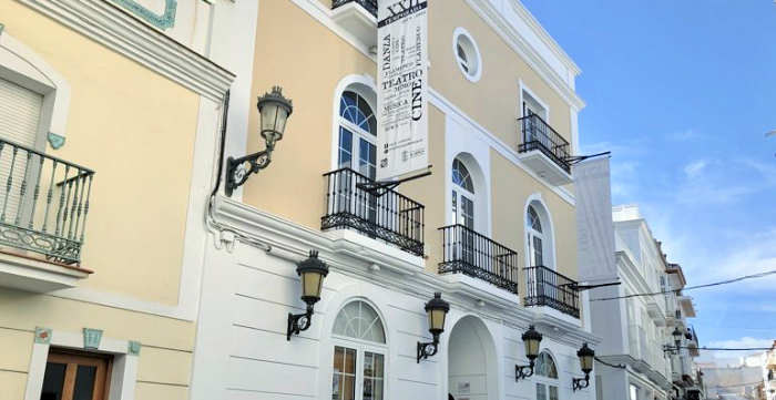 Nerja presenta su programación de otoño de artes escénicas.png