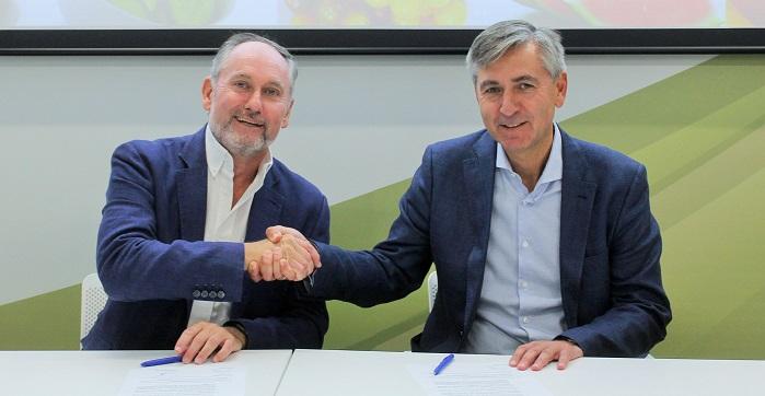 Nuevo convenio entre la Fundación Miguel García Sánchez y Herogra.jpg