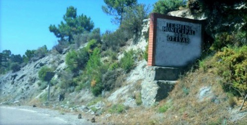 Otívar carretera de La Cabra.jpg