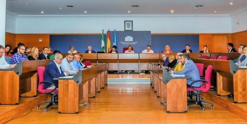 Pleno Ayuntamiento de Motril.jpg