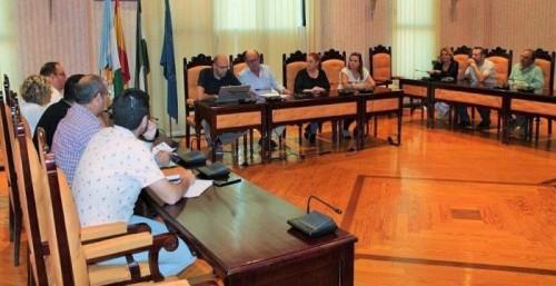 Pleno extraordinario en Salobreña para el sorteo de los miembros de las mesas electorales.jpg