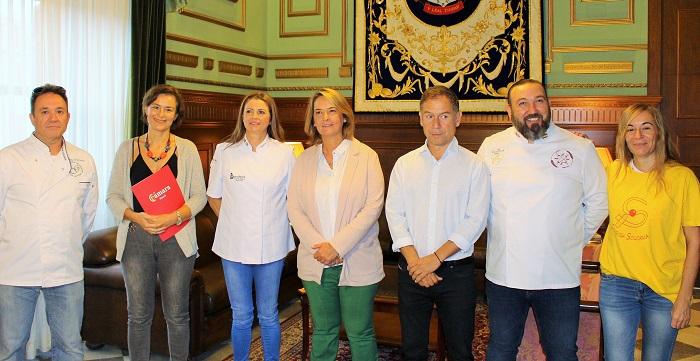 Presentación evento Día Mundial del Pan en Motril.jpg