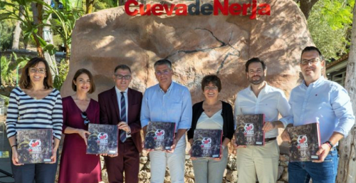 Presentado el libro que conmemora el 60 Aniversario del descubrimiento de la Cueva de Nerja.png