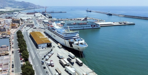 Puerto de Motril.jpg