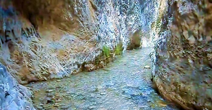 Río Chíllar en Nerja.png