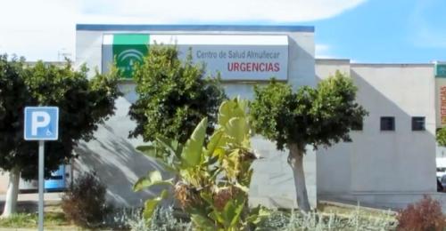 Urgencias Centro Salud Almuñécar.png