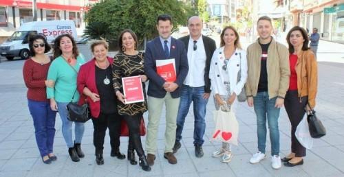 Alejandro Zubeldia PSOE Motril.jpg