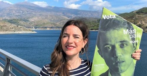 Ana Terrón, número uno de Más País al Congreso por Granada.jpg