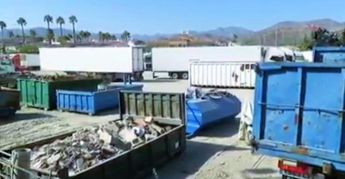 Aparcamiento camiones Almuñécar.png