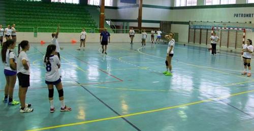 Balonmano Almuñécar.png