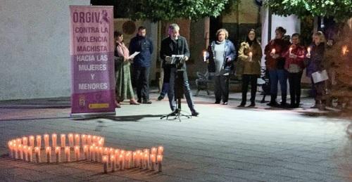 """Órgiva pide """"una vida libre de violencias machistas"""".jpg"""