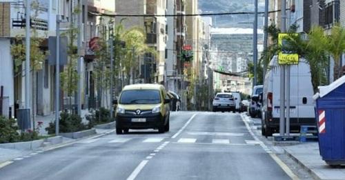 Calle ancha de Motril.jpg