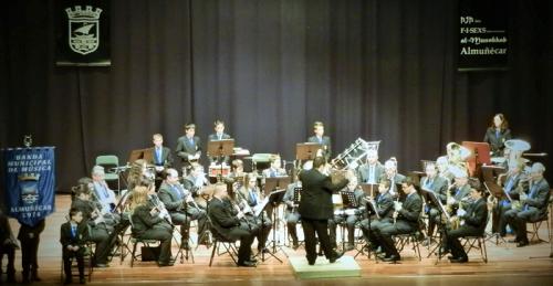 Concierto Banda Municipal de Música Almuñécar.png