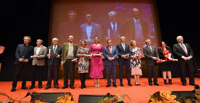 Diputación entrega los Honores y Distinciones 2018.jpg