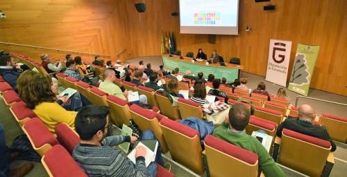 Diputación forma a representantes municipales en materia de gestión ambiental y protección animal.jpg