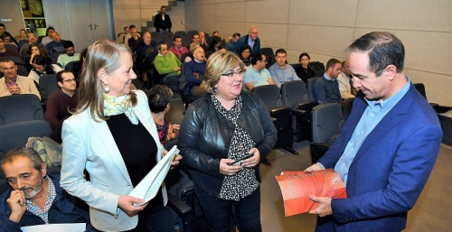 Diputación planifica junto a los ayuntamientos la transición energética municipal en la provincia.jpg