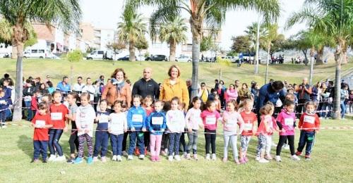 El atletismo motrileño exhibe sus mejores valores en el XXIX Cross Escolar Divina Pastora.jpg