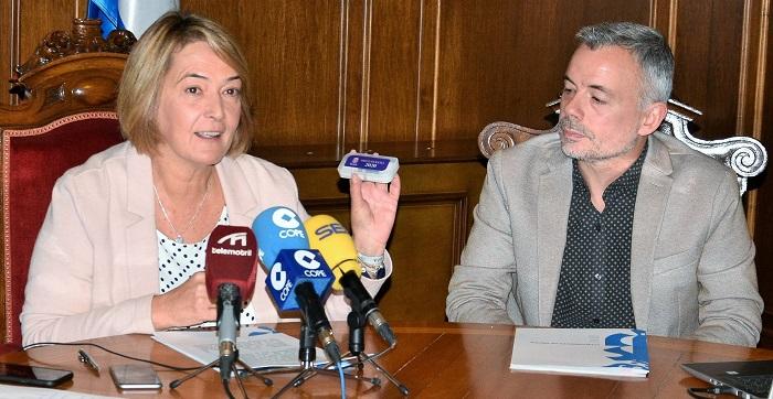 El Ayuntamiento de Motril presenta los primeros presupuestos desde 2015 que ascienden a 57,12 millones de euros.jpg