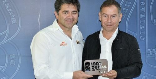 El éxito del II Raid 1000 Dunas sitúa a Motril como reclamo internacional para pruebas deportivas.jpg