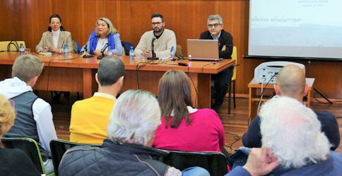 El equipo de Gobierno presenta la reforma del PGOU de Almuñécar.png