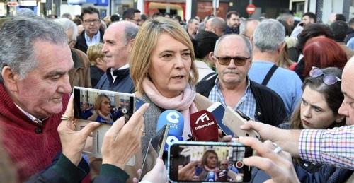 El gobierno local muestra su apoyo incondicional en la defensa de los intereses los agricultores motrileños.jpg