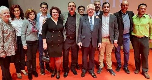 El Grupo Socialista de Lanjarón felicita a Rafael Pereira, distinguido con la Granada Coronada.jpg