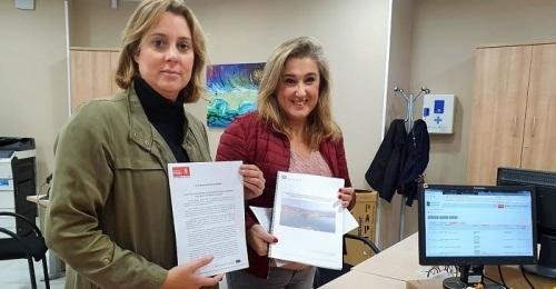 El PSOE registra su alegación a la aprobación inicial del PGOU de Almuñécar y La Herradura.jpg