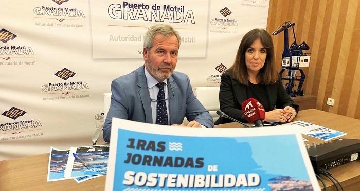 El Puerto acoge una jornada sobre sostenibilidad en ciudades portuarias.jpg