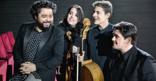 El Trío Arbós funda su propio sello discográfico evocando la tradición marinera.jpg
