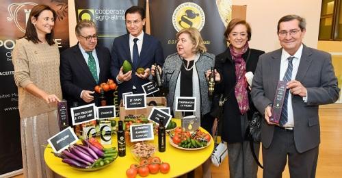 Entrena destaca el potencial de la agricultura ecológica en la provincia.jpg