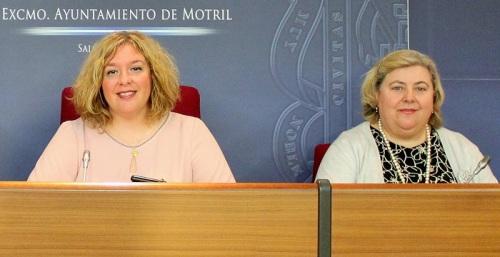 Flor Almón y Clara Aguilera.jpg
