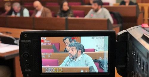Francisco Sánchez Cantalejo PSOE Motril pleno.jpg