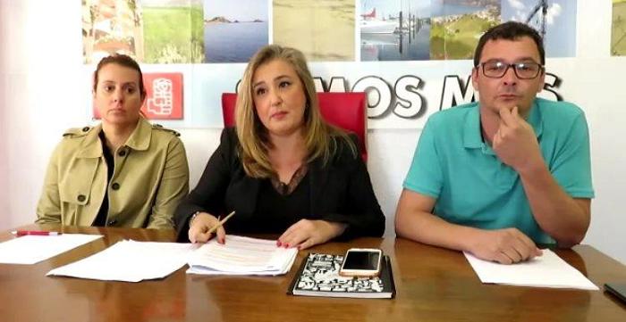 Grupo Municipal Socialista Almuñécar.png