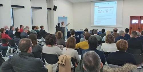 II Jornadas Profesionales de Marinas de Andalucía.jpg