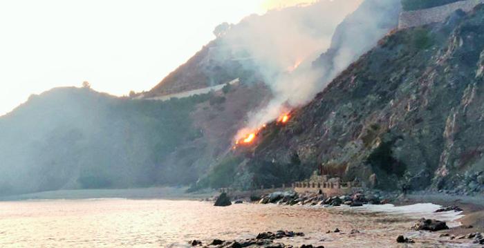 Incendio en Cotobro Almuñécar.png