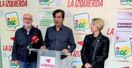 Izquierda Unida pide el voto en Motril para Unidas Podemos.jpg