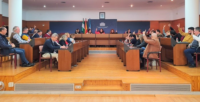 Junta General Mancomunidad Noviembre 2019.jpg
